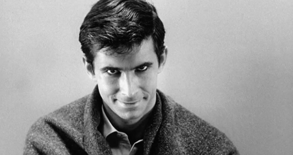 Bates Motel: Norman Bates y su paso por laTV