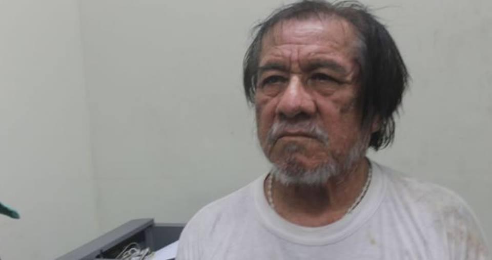 """""""El violador muerto en prisión"""" expone variosproblemas"""