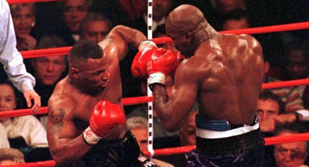 Boxeo: Peores golpes son fuera delcuadrilátero