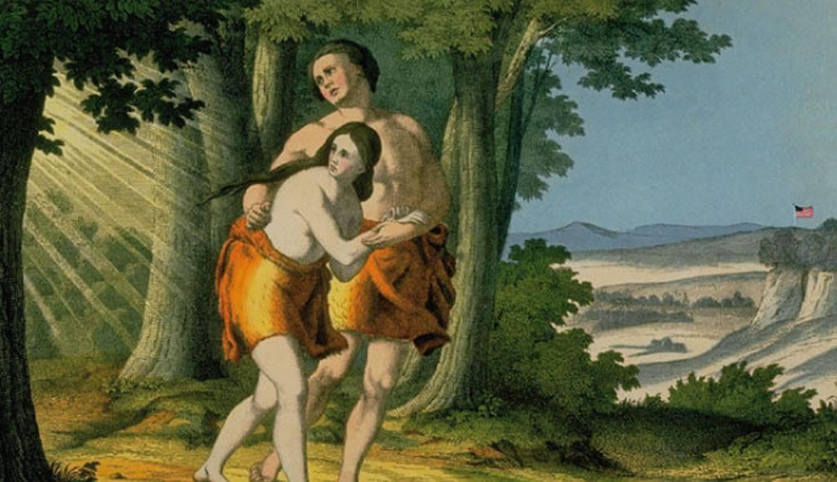 Creacionismo: El Génesis al píe de laletra