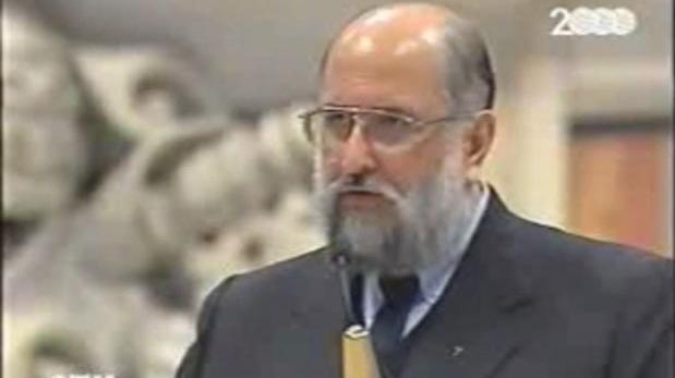 Expulsión a Figari, insuficiente: Sodalicio debecerrar