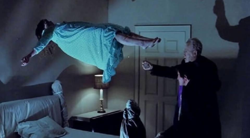 Halloween: Las mejores películas para disfrutar lanoche