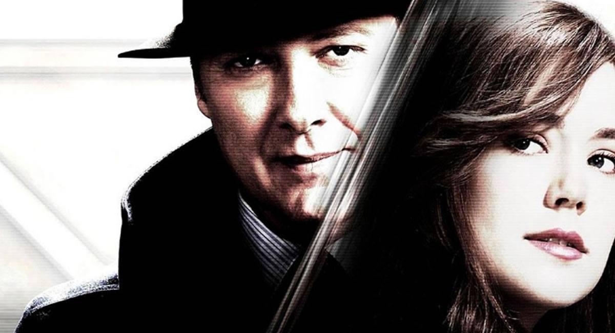 The Blacklist (cuarta temporada): Reddington rescatando a Liz