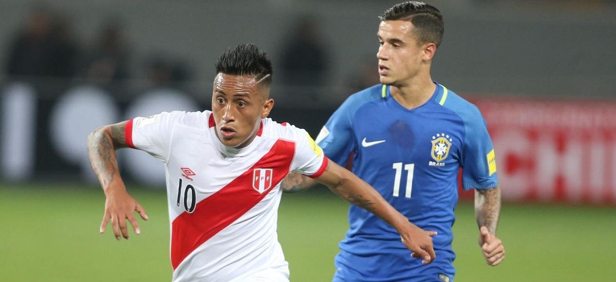 Perú 0 – Brasil 2: La explicación de unaderrota