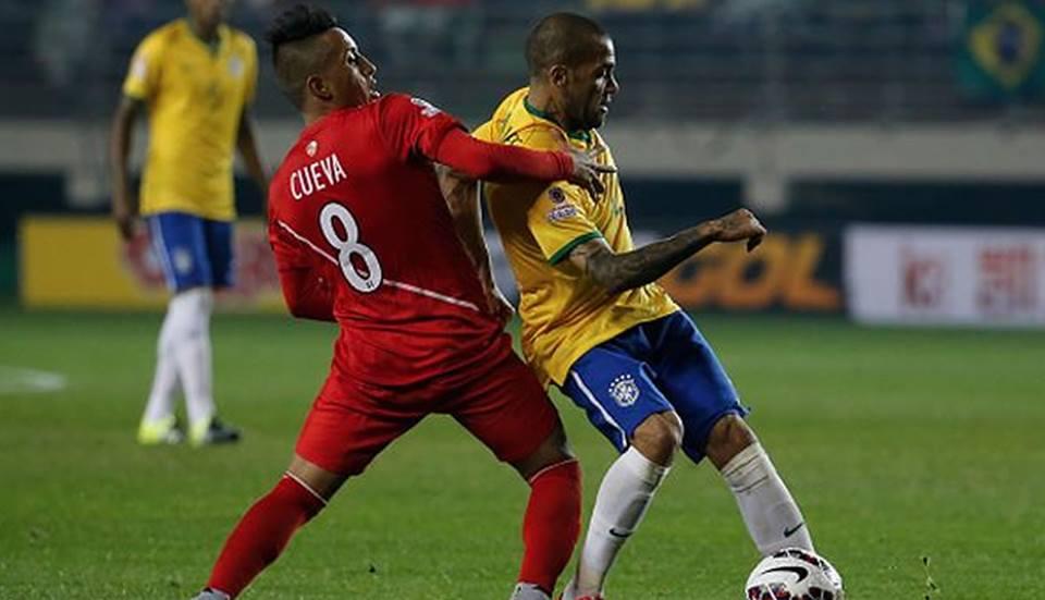 Selección Peruana: ¿Cómo sacar un buen resultado contraBrasil?