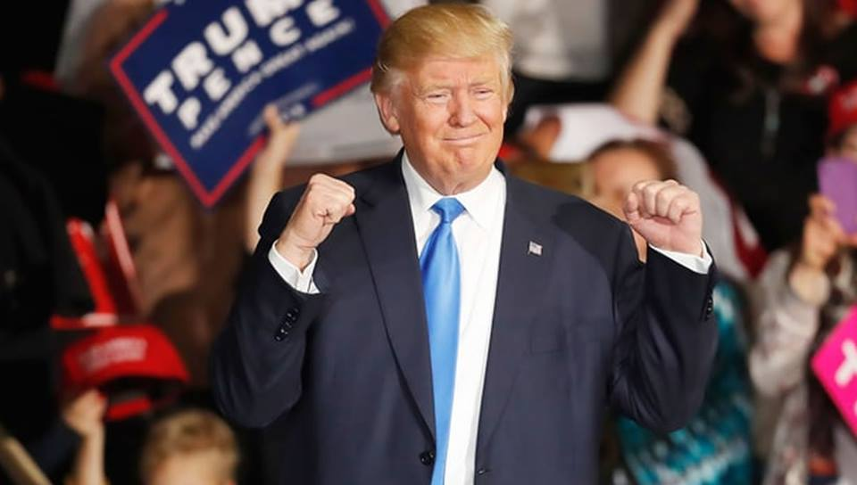 Donald Trump presidente de EEUU: Los motivos de suvictoria
