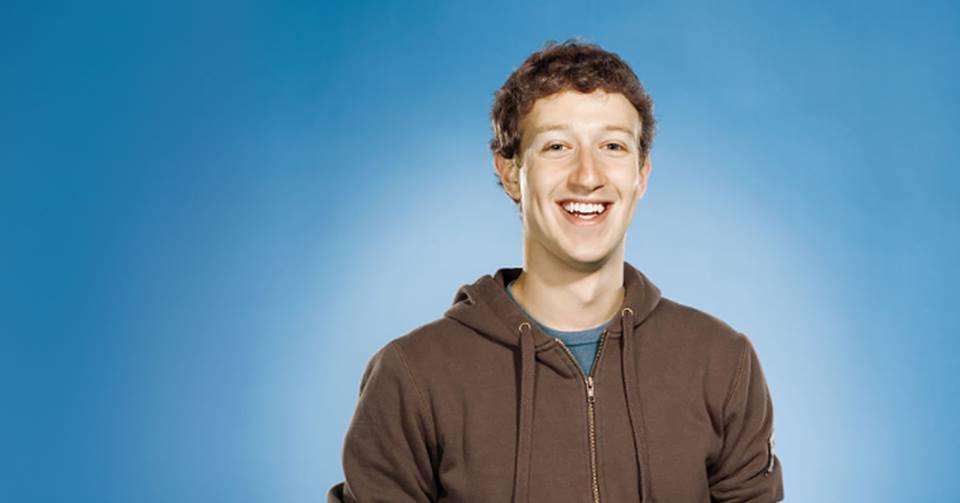 Mark Zuckerberg, Francella y Depardieu: De visita porLima