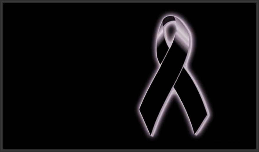 La sensible muerte de la madre de Carlos Cacho y el flagelodelincuencial
