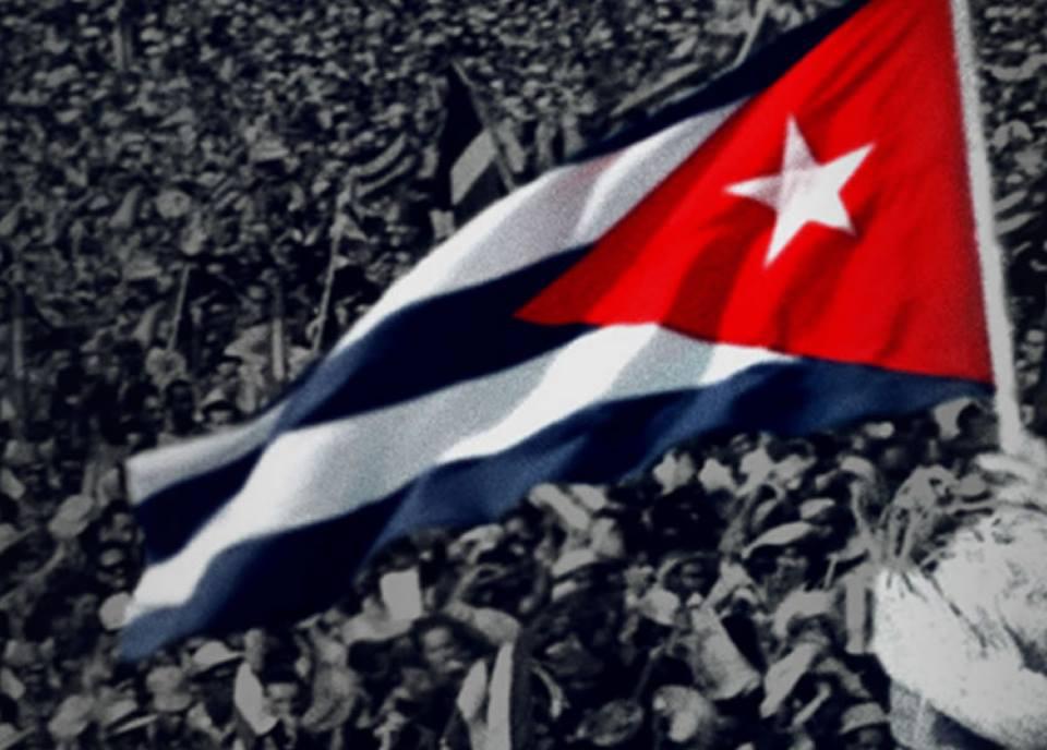 Cuba Libre, Fidel Castro y Jorge Perugorría: Un acercamiento a laisla