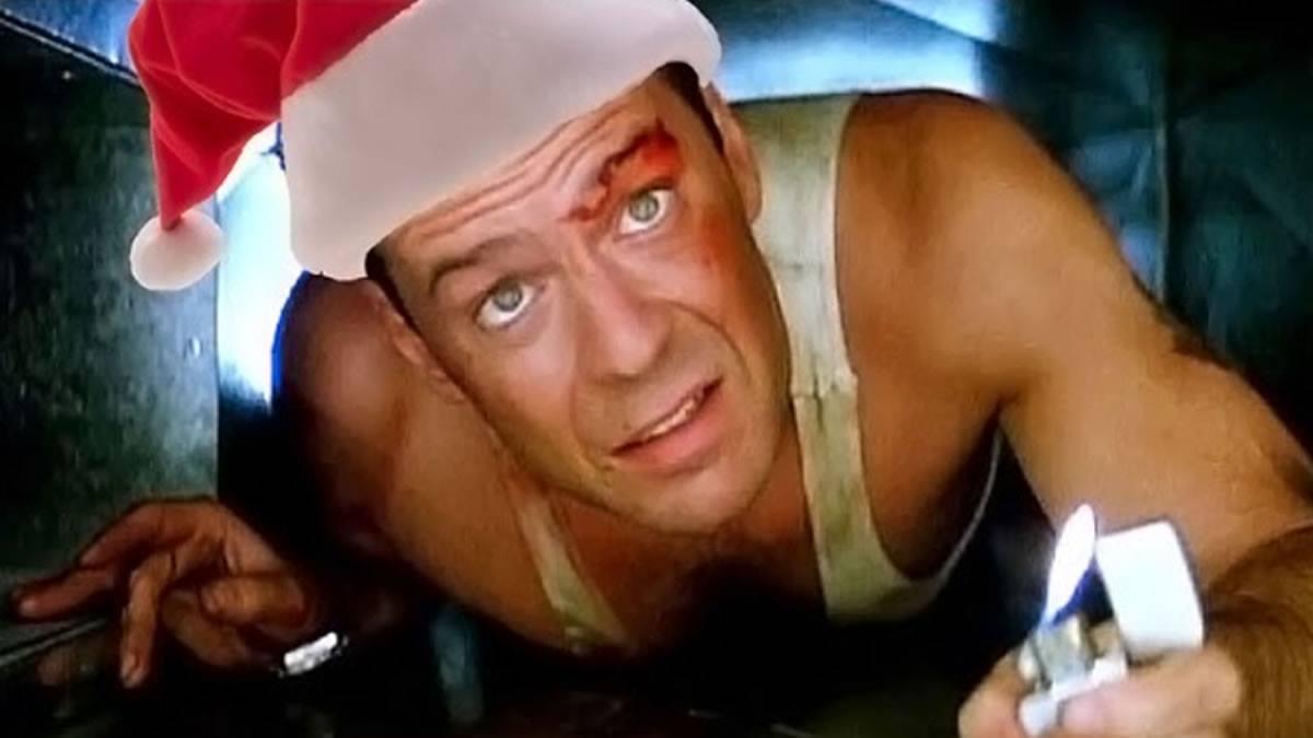 Navidad: Diez películas (y sus distintas versiones) para gozar lasfiestas