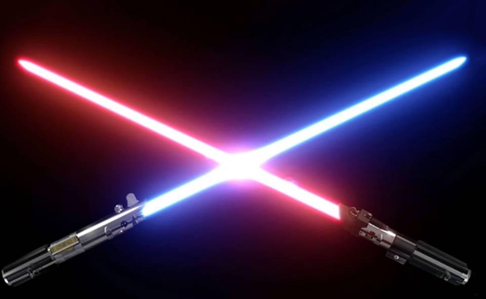 Star Wars: Revisando las mejores peleas con sables deluz