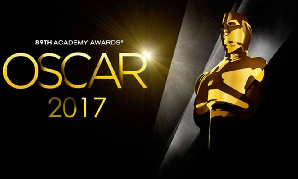 Oscar 2017: La La Land (14 nominaciones) y Moonlight son favoritas