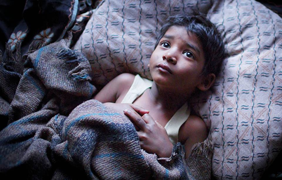 Un camino a casa o Lion (comentario de cine): Drama indio pugna por elOscar