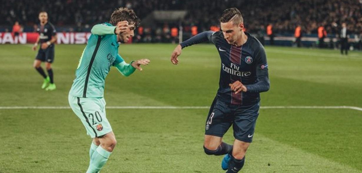 En el fútbol no hay imbatibles: ¿Por qué sorprende tanto la goleada del PSG alBarcelona?
