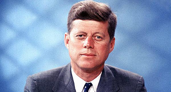 Kennedy era el objetivo: los sospechosos y las pruebasocultas