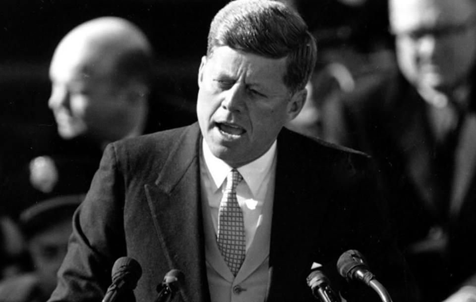 Los Kennedy: Las mejores películas y series de TV sobre eltema