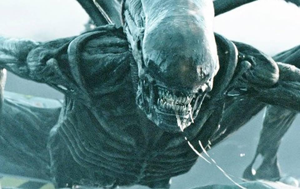 Alien Covenant (Comentario de cine): La pieza que faltaba en el inicio de estasaga