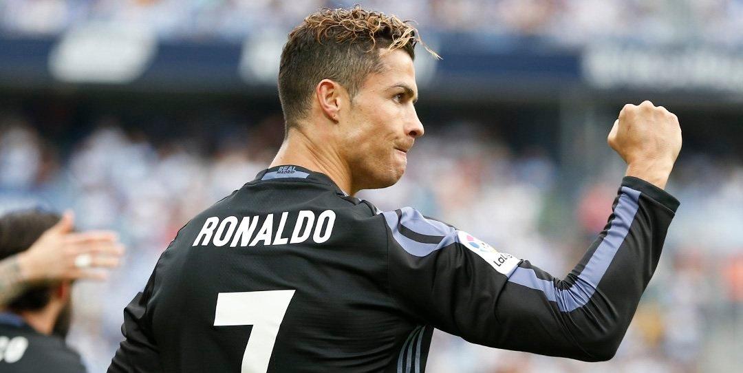 Real Madrid y Juventus campeonan en sus ligas y calientan final de laChampions