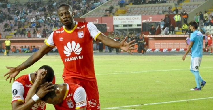 Otra caída de Sporting Cristal en la Libertadores: Síntomas de unacrisis