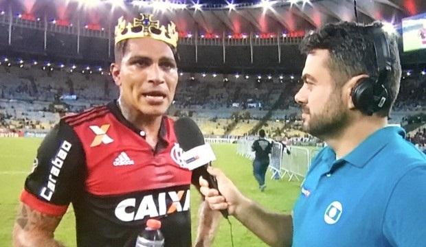 Paolo Guerrero, Raúl Ruidíaz y Christopher Gonzales: Héroes en el fútbolextranjero