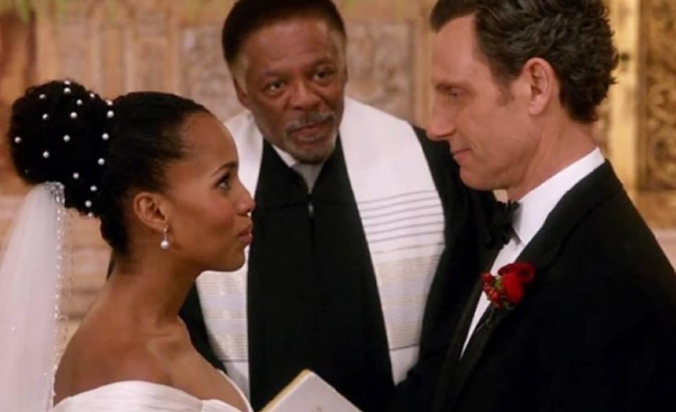 Scandal (Sexta Temporada): ¿Cómo se convirtió la serie en unatelenovela?