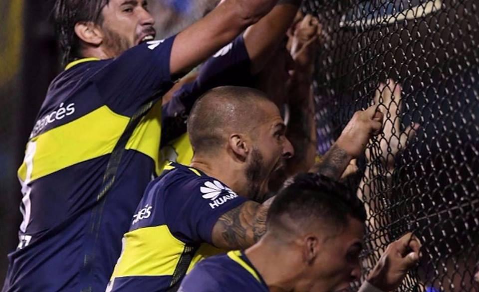 Boca Juniors campeón de Argentina: Suma título 32 en supalmarés