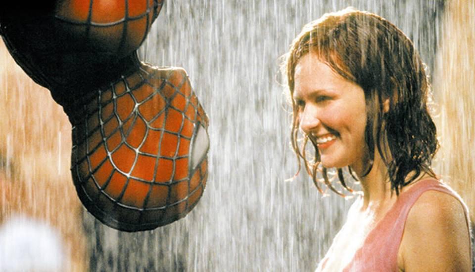 Spider-Man: Los muchos amores de este galánarácnido
