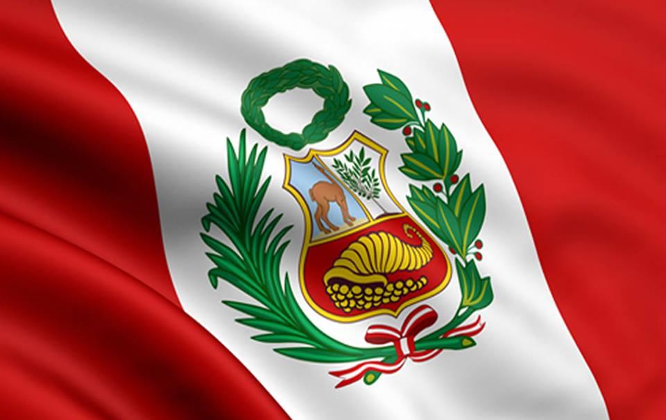 Fiestas Patrias: El mes del Perú, la sección Fiestas y una coberturaespecial