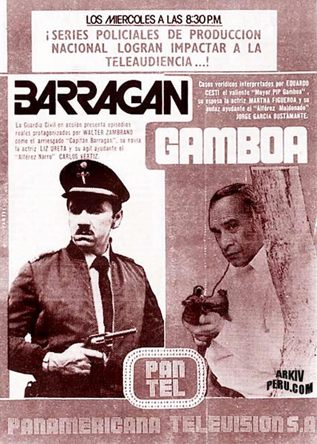 gamboa1