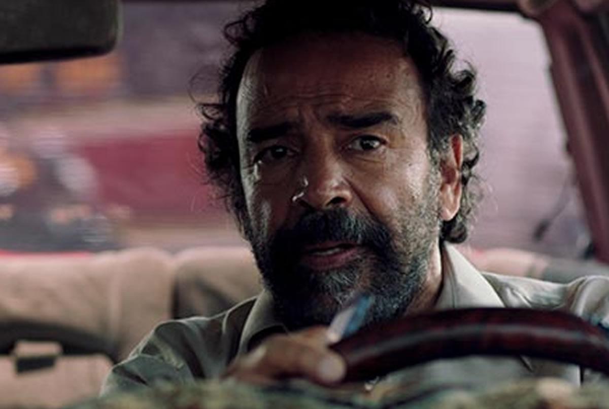 Cine peruano para diferentes gustos: Magallanes, ¡Asu Mare! yotras