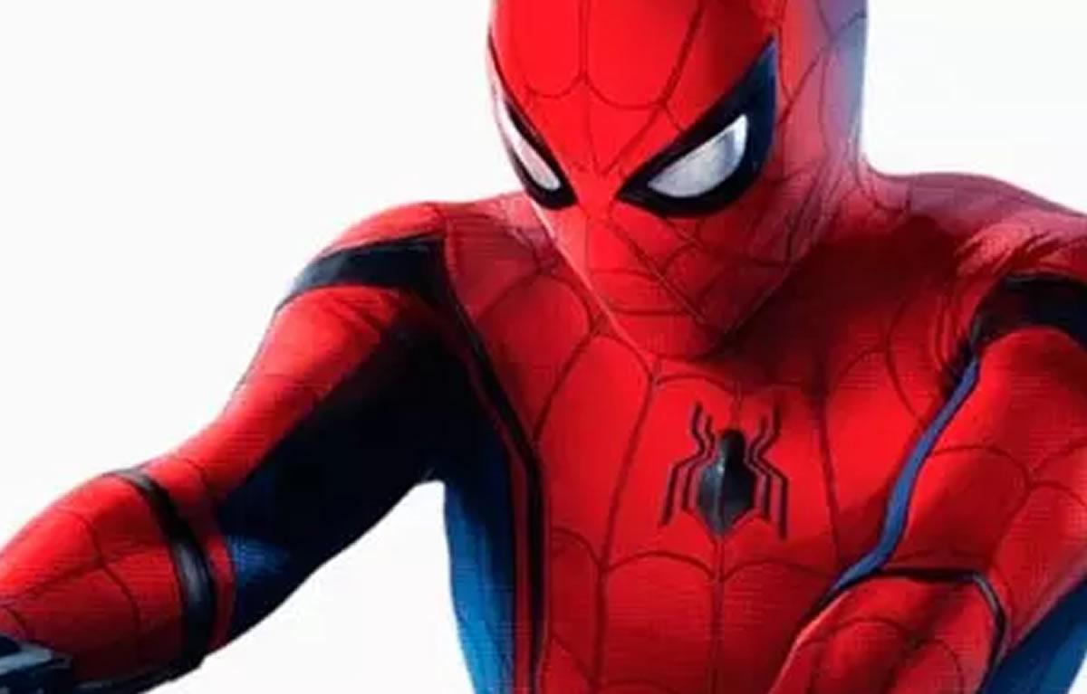 Spider-Man Homecoming: Un nuevo relato alejado delcómic