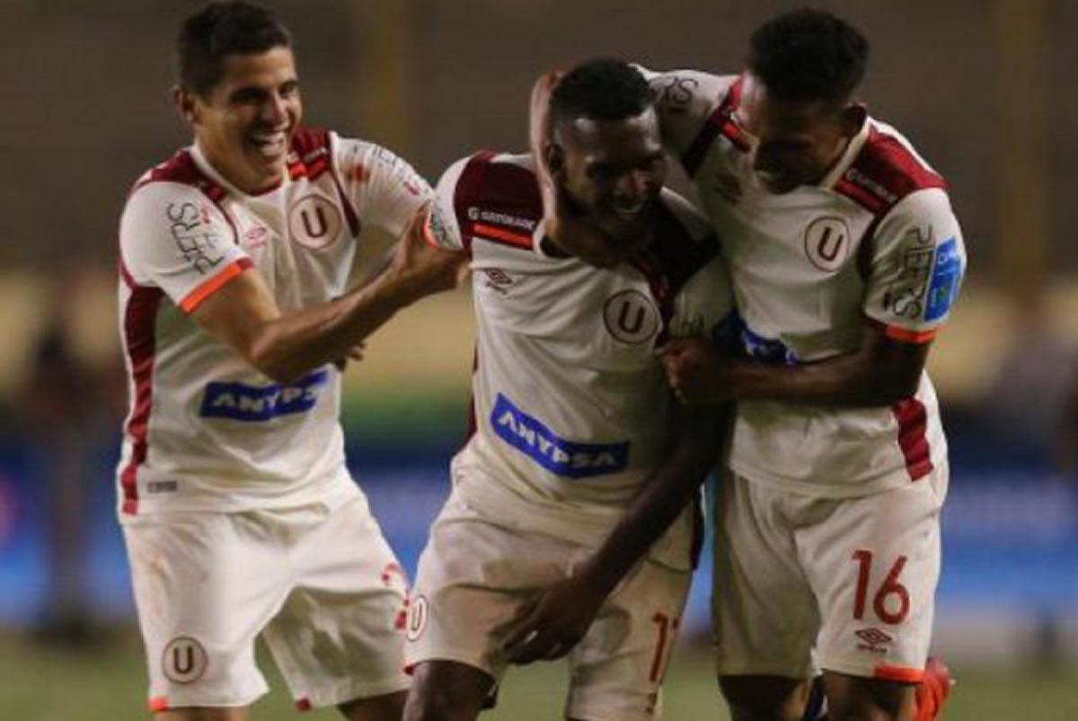 Fútbol Peruano: ¿Cómo no ser el hazmerreír en torneos internacionales?