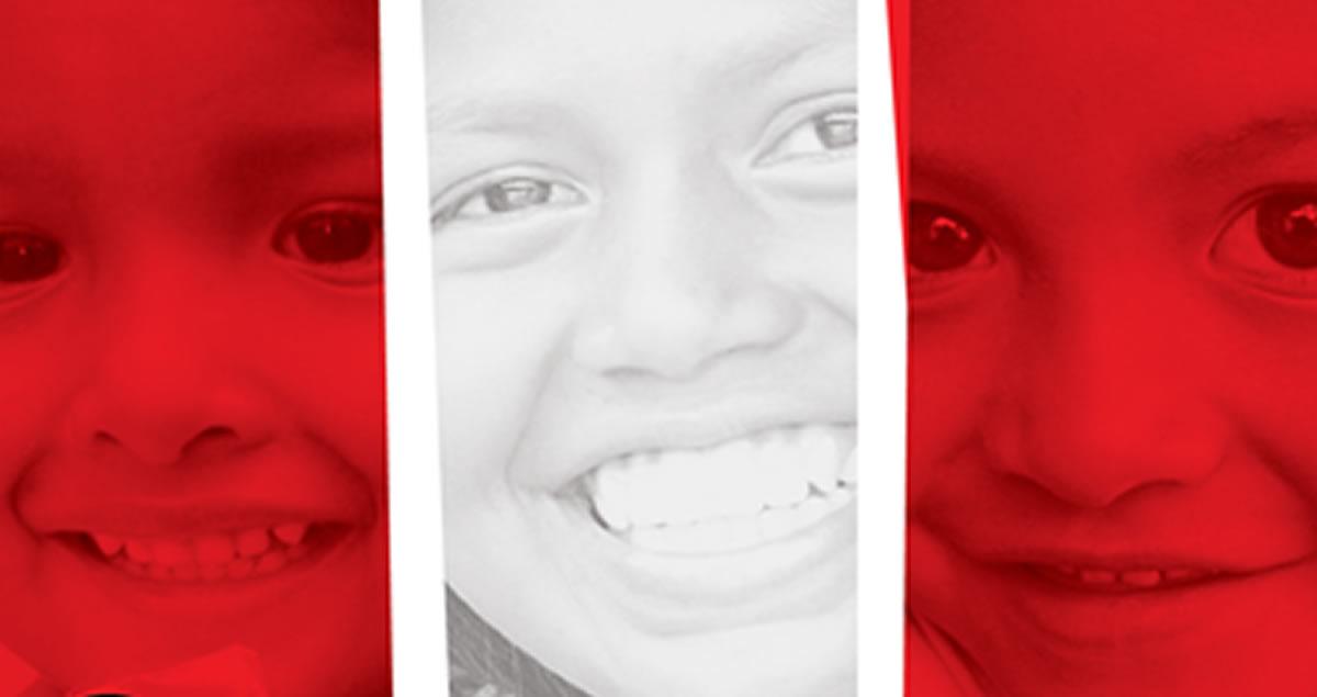 ¡Feliz Día del Niño!: La extraña razón de una doblecelebración