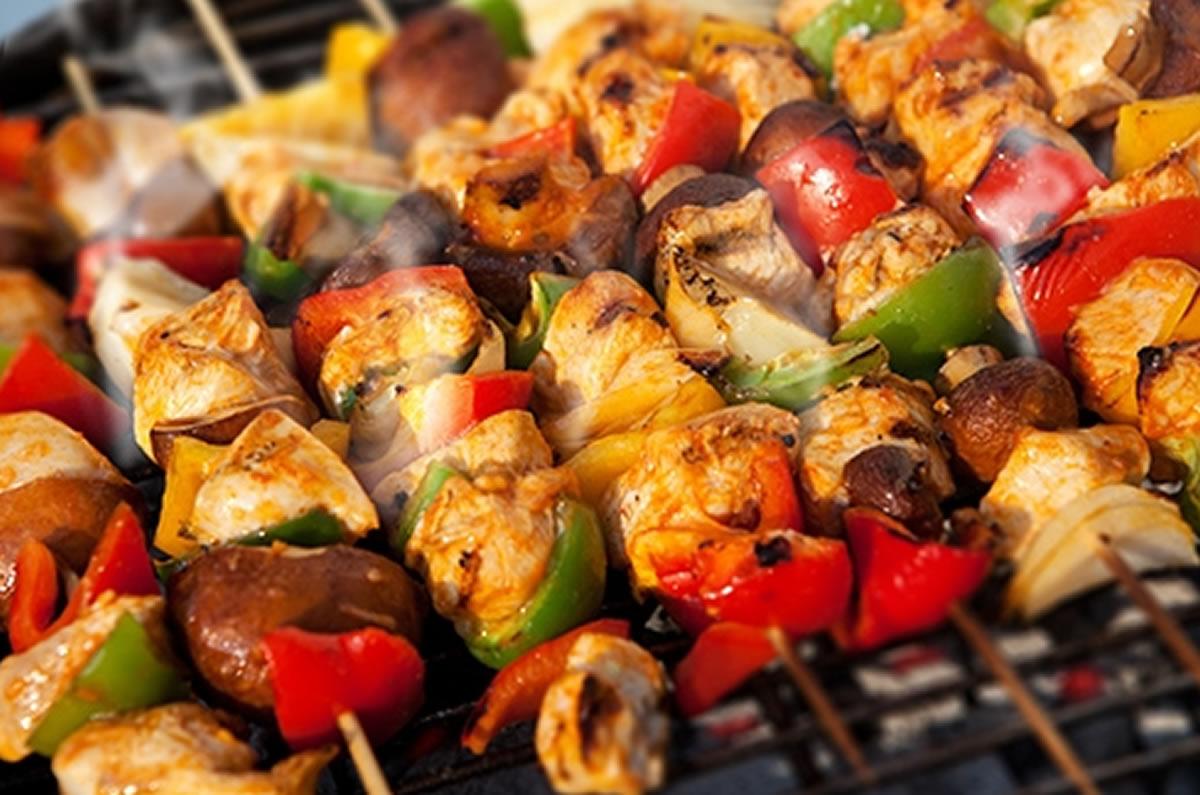 Más allá del Pollo a la Brasa: Deliciosas opciones que debesprobar