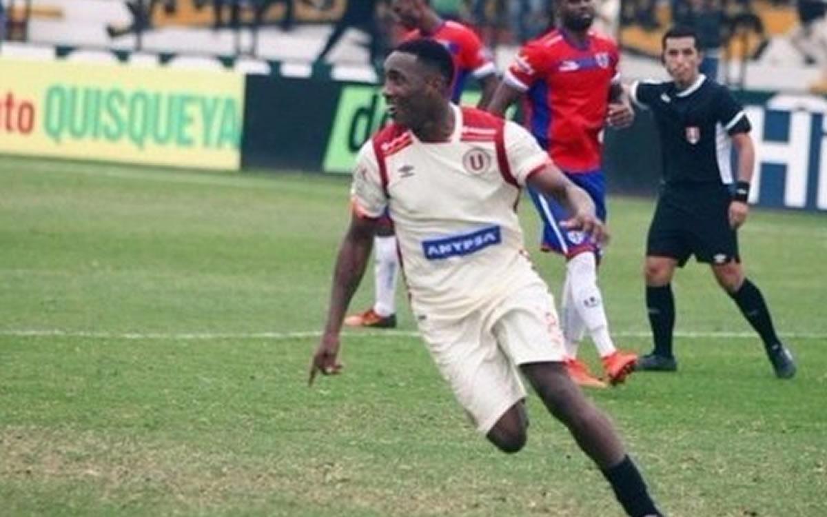 Universitario gana, Alianza y Cristal pierden en el debut delClausura
