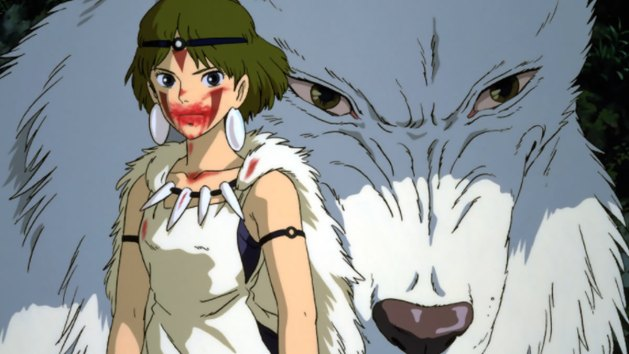 cartleraprincesamononoke