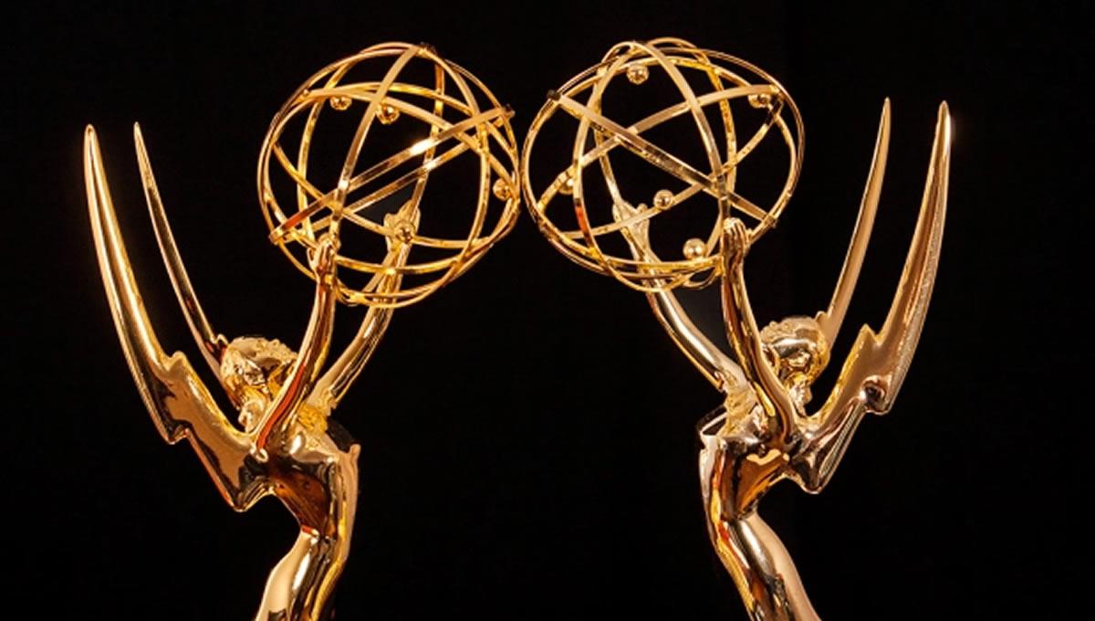 Emmy 2017: Seguimos a estas series durante todo elaño