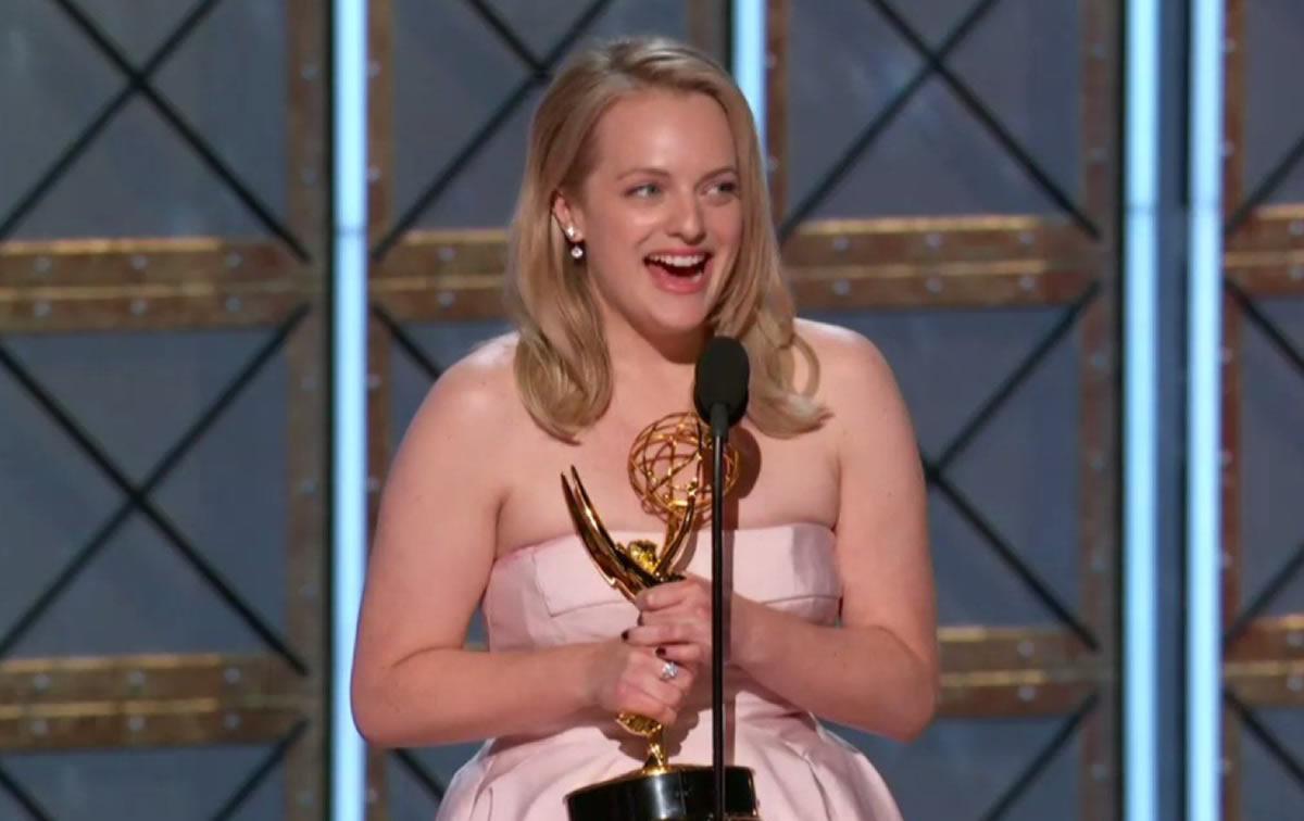 Un Emmy 2017 de especial tono femenino: Handmaid's Tale, Veep y Big LittleLies