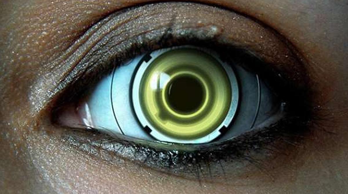 ¿Te están espiando?: Tu webcam es el espía encasa