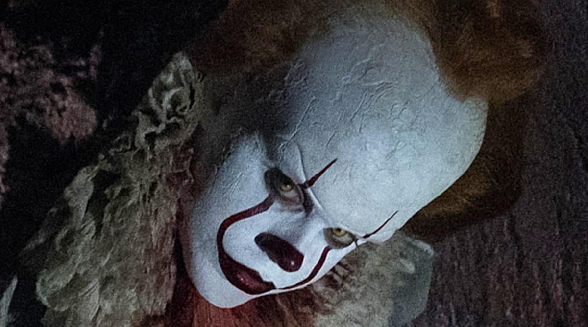 Cartelera de estrenos opinados: It, Akira, La Verdad Incómoda 2 y la peruanaDoble
