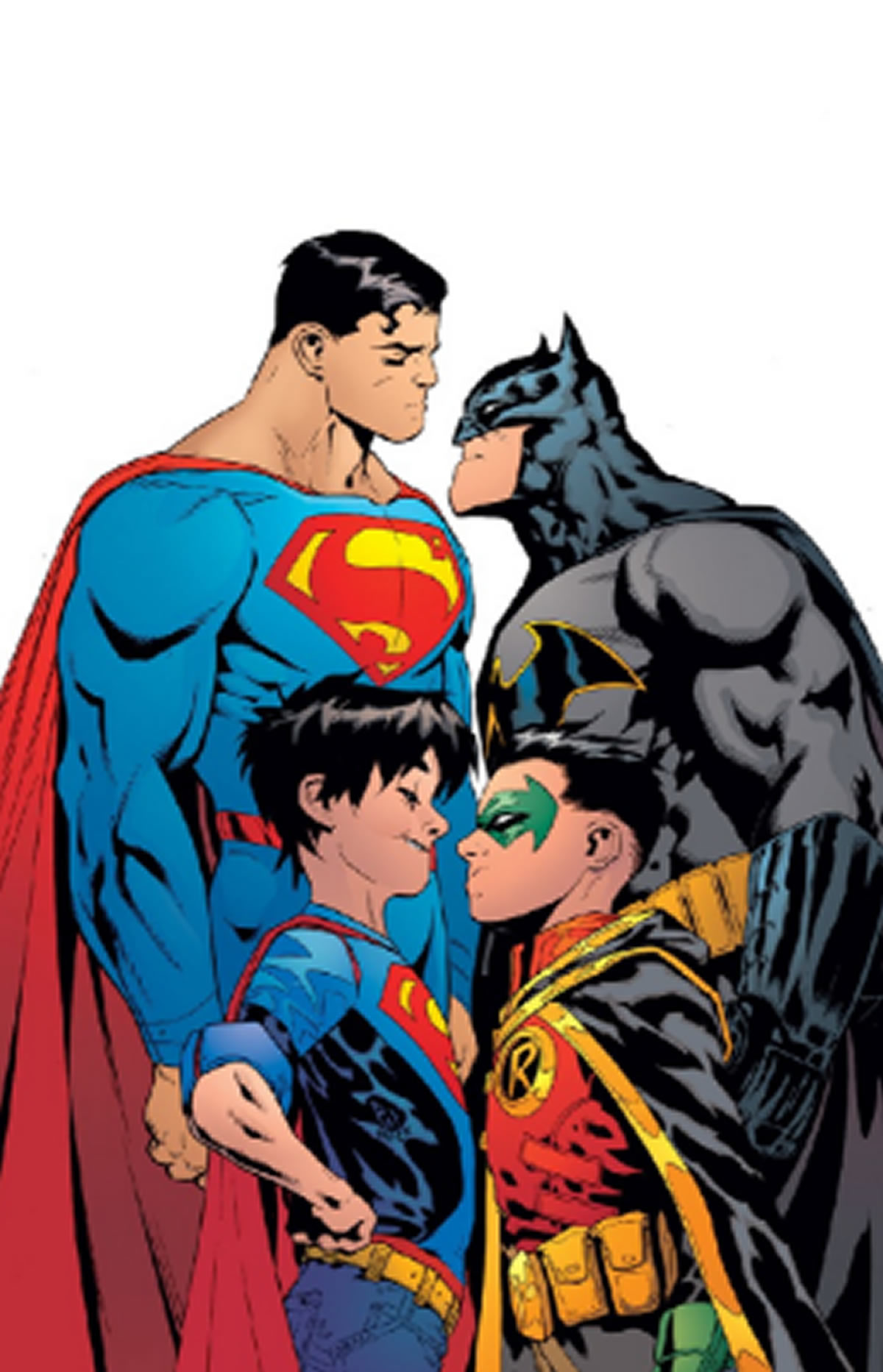 supersons1