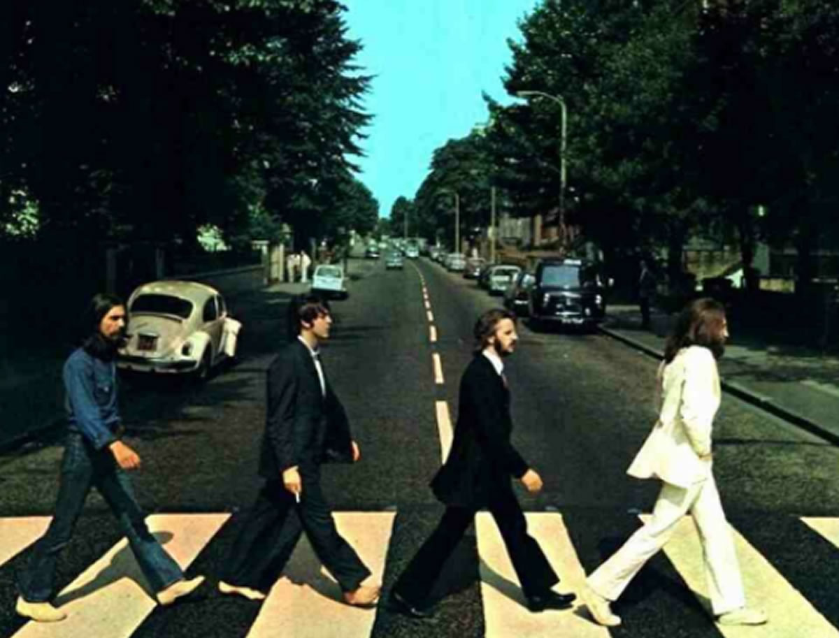 thebeatles1