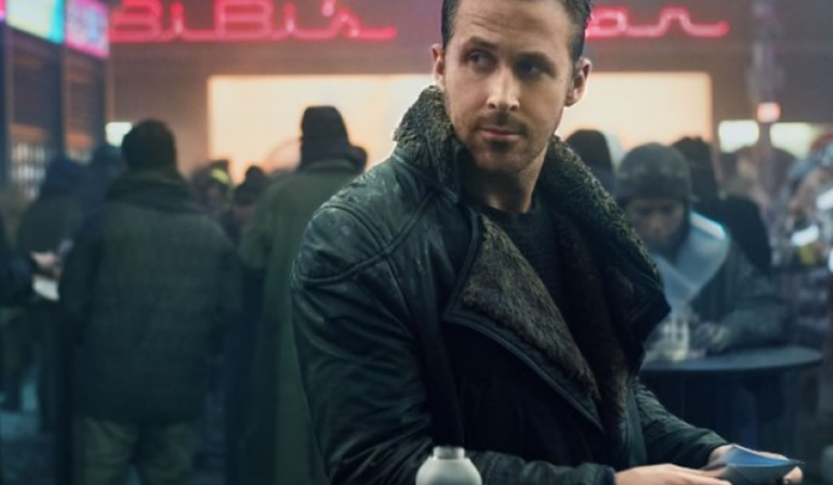 Blade Runner 2049, Somos Néctar y Pokémon: Atención a esta CarteleraComentada