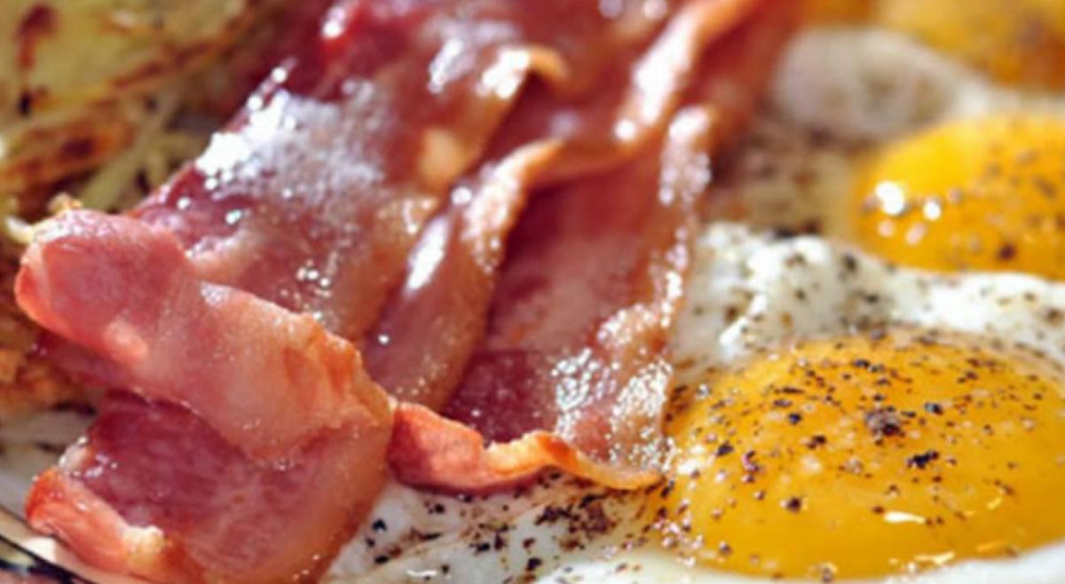 """El lonchecito y el desayuno también tienen sus """"points"""" enLima"""