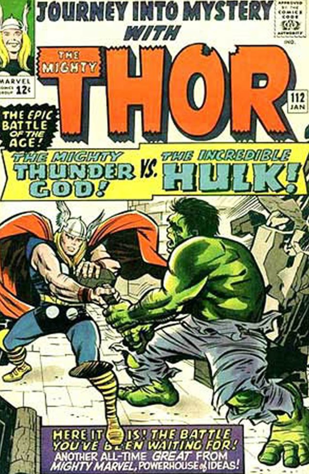 hulkthor1