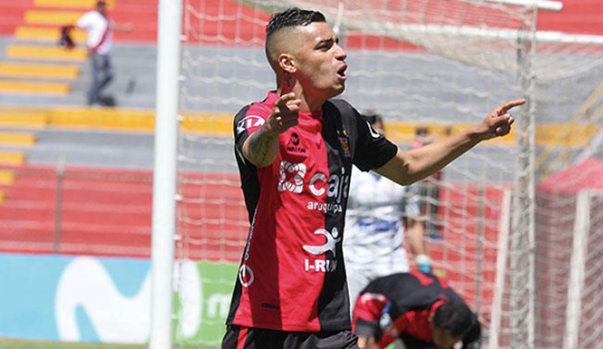 El campeonato peruano entra en Stand By y en etapasdecisivas