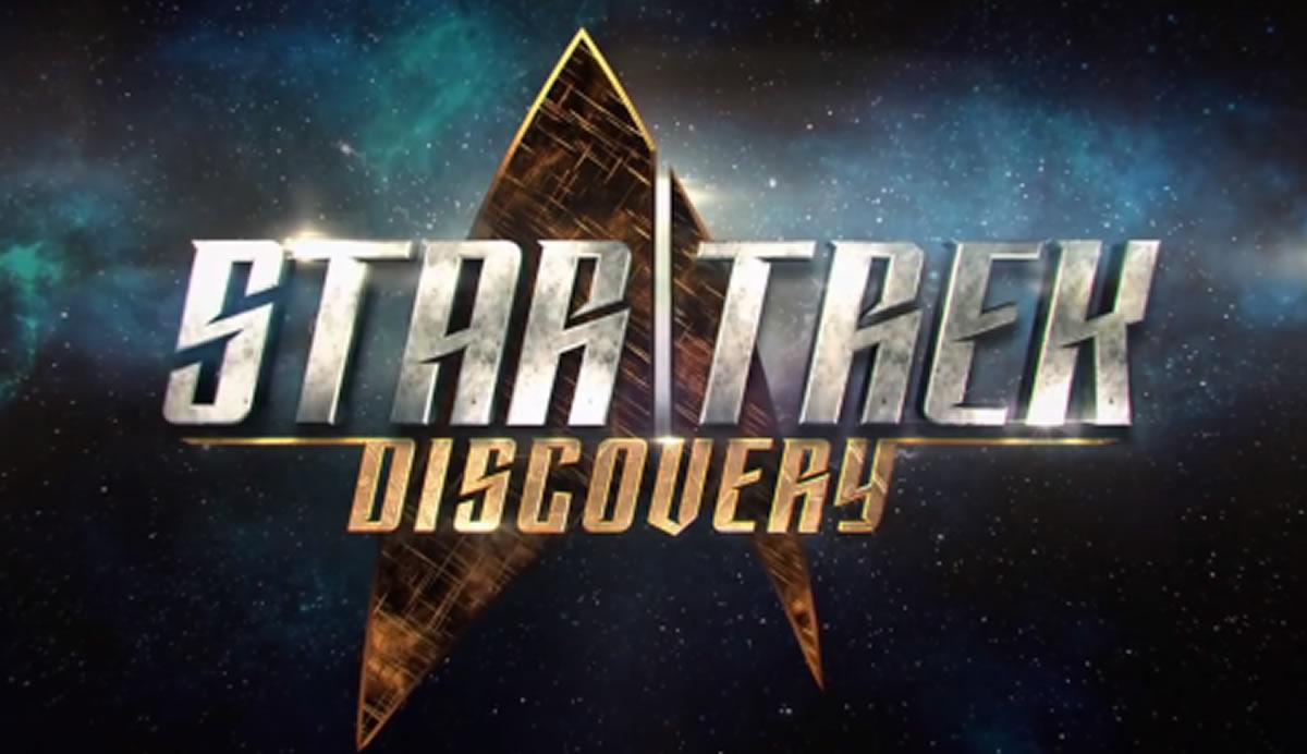 startrekdiscovery1