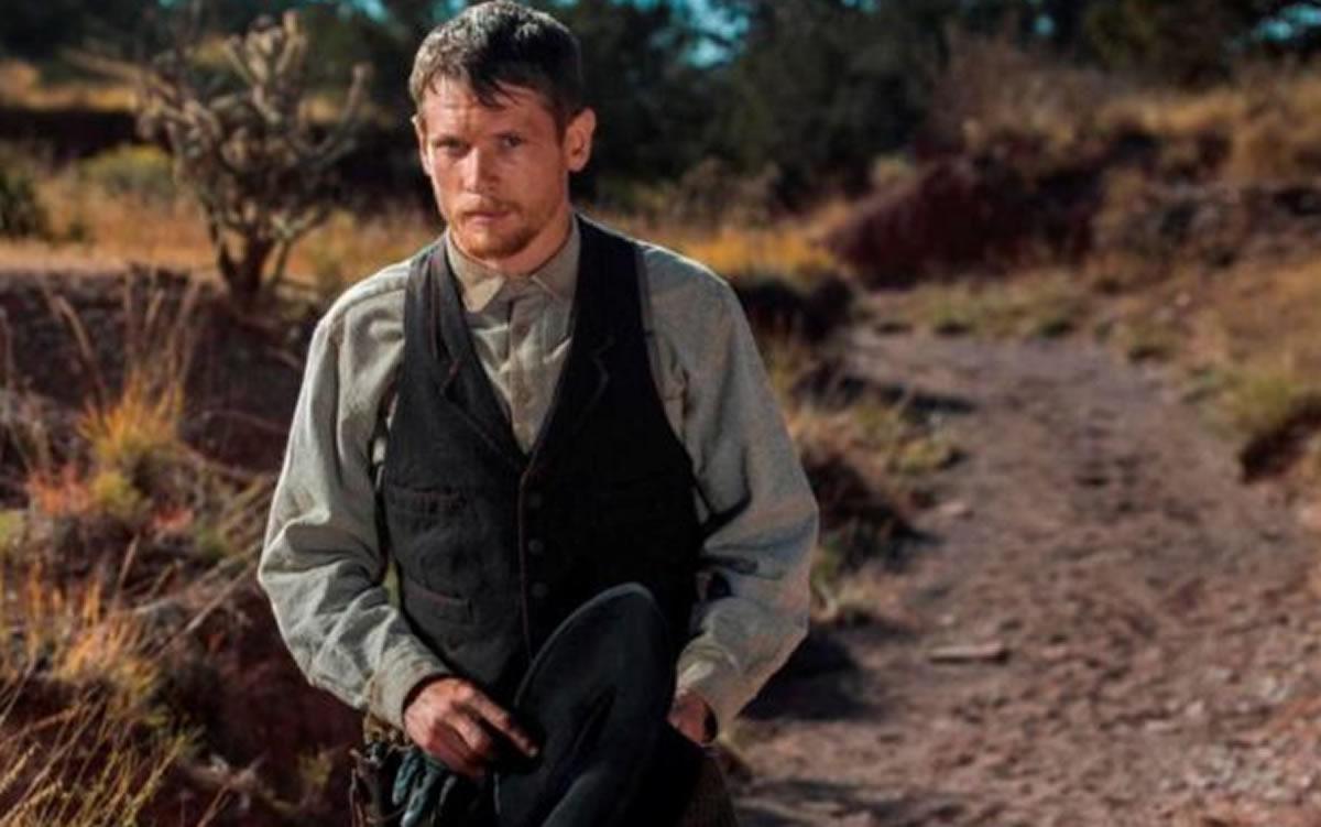 Godless y el western: ¿Qué se necesita para contar una devaqueros?
