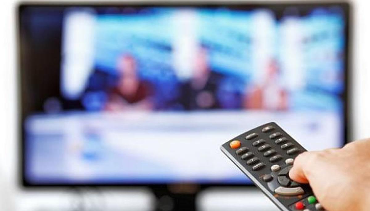 El Perú en la TV: Ausencia de televisión pública, también en Netflix y elcable