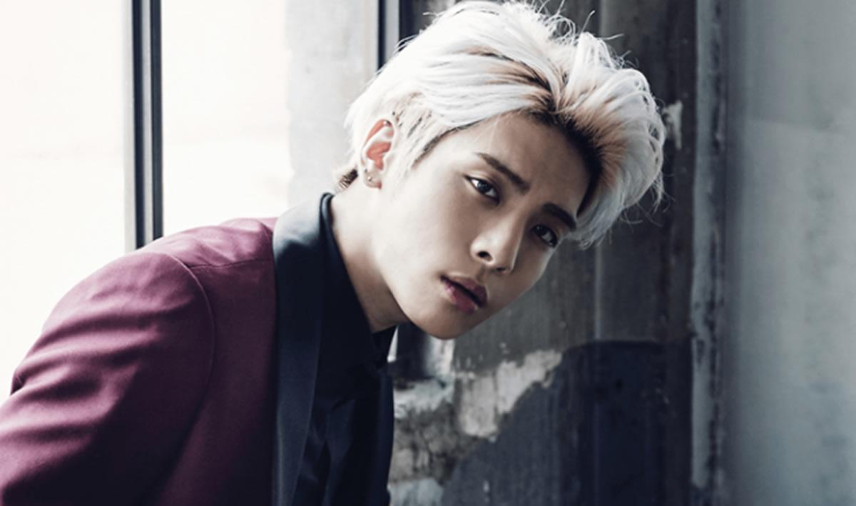 Jonghyun: ¿Por qué es tan dolorosa su muerte para la culturapopular?
